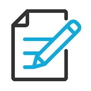 Insurance Cover Letter Sample - Great Sample Resume