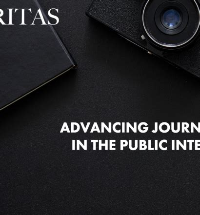 The Case for Media Impact - Columbia Journalism Review